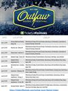 Outlaw Music Festival Tickets and 2019 Lineup