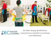 How To Succeed In Your House Cleaning service