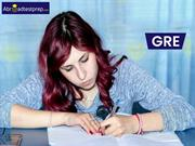 GRE Coaching and Exam Preparation – Abroad Test Prep