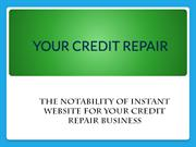 How to grow a credit repair business? Get complete guidance