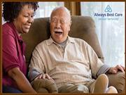 Home Care Contra Costa County - Always Best Care