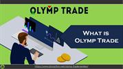 Olymp Trade Review: Seamless Trading With Olymp Trade App
