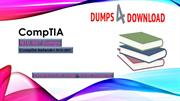 2019 CompTIA N10-007 Exam Dumps-A Surprising Tool to Help You