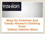 Shop for Premium And Trendy Women's Clothing From-converted (1)