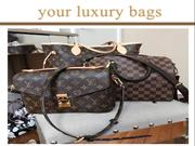Best luxury bags prices