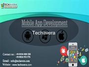 Are you looking best software institute in Noida