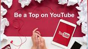 How to Become Top in YouTube Searches?