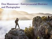 Professional Photography Tours and WorkShops with Experts