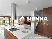 Renovation Contractors Vancouver | Sienna Renovation
