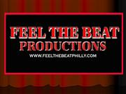 FEEL THE BEAT UPCOMING EVENTS SLIDE SHOW