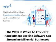 How-E-Appointment-Booking-Software-Can-Streamline-Businesses