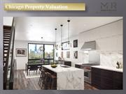 Chicago Property Valuation