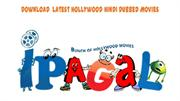 Download  latest Hollywood hindi dubbed movies | Ipagal