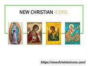 The icon classes for nurturing your interest in designing icons