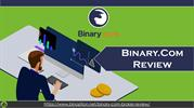 Binary.com Review: One Stop Trading Solution For All Traders