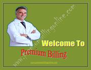 Medical Billing Services, Medical Billing Online Brooklyn NY