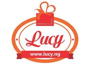 Welcome to Lucy - Shop Souvenirs and Gifts