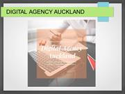 Chalk N Cheese Digital Agency In Auckland, New Zealand