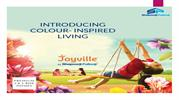 Joyville Sector 102 Gurgaon- 2BHK 3 BHK Apartment for sale