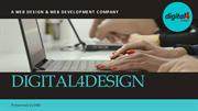 Why it is Important to have a Wordpress Website Development Services f