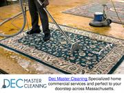 How To Make Money By Starting A Carpet Cleaning Business