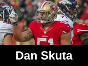 Dan Skuta - Tips for Starting a Business