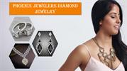 Phoenix Jewelry Stores Diamond Jewelry Online