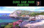 SUNG_SAM_PARK_-PAINTER_(NXPowerLite)