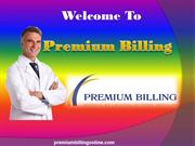 Healthcare Billing Services Brooklyn NY - USA