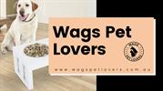 Australia Pet Products Manufacturers & Suppliers