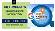 Free Business Listing UK | Business Listing Directory