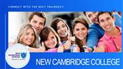 Best IELTS Coaching Classes in Chandigarh for IELTS Exam Training