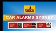 Types of Car Alarm Systems-What are Your Options