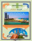 Vacation Home rentals website in Florida by owners