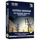 Electrical-engineering-ese-topicwise-objective-solved-paper-1
