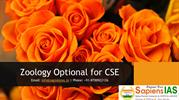 Zoology-Optional-for-CSE