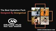 The Best Hydration Pack For Mountain Bikers