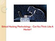 hire a hacker for cellphone