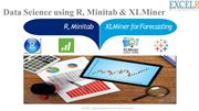 data science certification in Pune