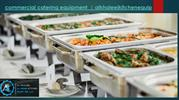 commercial catering equipment- alkhaleejkitchenequip