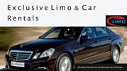 Corporate Car Leasing in Singapore