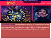 Famous-Indian-Astrologer-in-London-manchester-UK