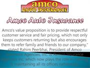 Get auto insurance texas and home insurance texas at Low cost