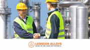Leoscor Alloys - Renowned manufacturers & exporter of Stainless Steel