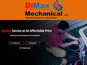 Find best Heating and Air Conditioning Repair Company