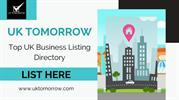 UK BUSINESS LISTING DIRECTORY