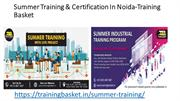 Angular js Training in Noida