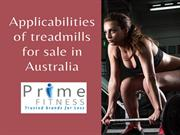 Looking for the Rowing Machine Australia for your Gym and home