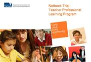 Netbooks Term 1