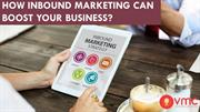Effective Ways to Boost your Business with Inbound Marketing